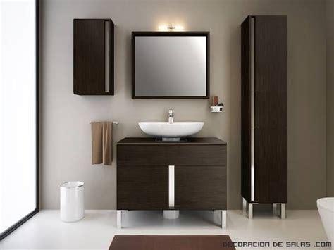 lavamanos modernos decoracion de interiores fachadas