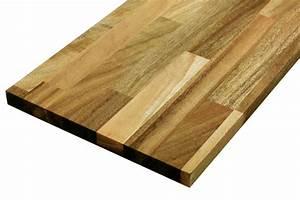 Planche De Bois Massif : etagere bois brut etagere bois brut with etagere bois ~ Dailycaller-alerts.com Idées de Décoration