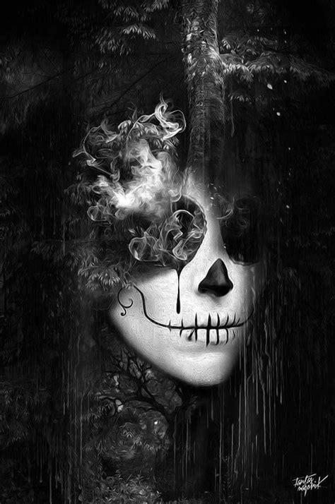 mexikanische tattoos vorlagen dia de los muertos day of the dead totenk 246 pfe totenkopf tattoos und tattoos vorlagen