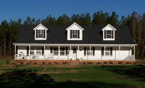 cape cod house designs modular home floor plans and designs pratt homes