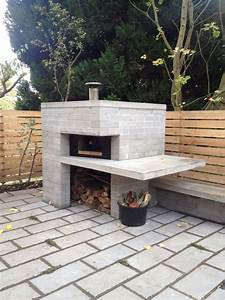25+ best ideas about Outdoor Pizza Ovens on Pinterest