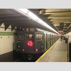 History Of The New York City Subway  Wikipedia
