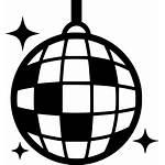 Icon Nightclub Svg Onlinewebfonts