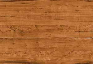 Wood Texture Wallpaper Collection For Android Table L