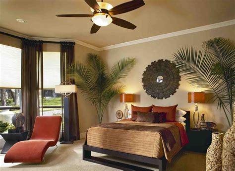 Attractive Interior Decoration  Interior Decorating Ideas