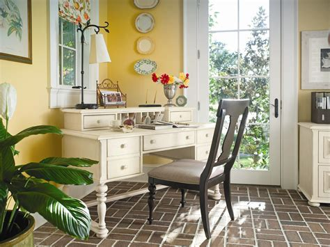 home   universal belfort furniture universal