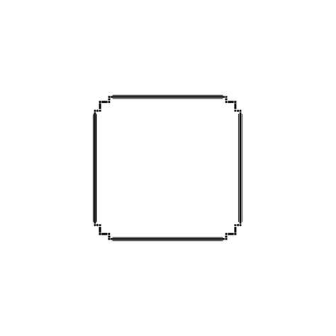 droit au chomage cadre stickers cadre droit design moderne color stickers