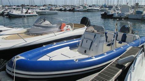 siege rib bateau hors bord occasion anglais cobra 7 50 rib en vente