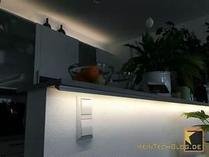 Smart Home Beleuchtung : operation smart home gewerke bergreifende ~ Lizthompson.info Haus und Dekorationen
