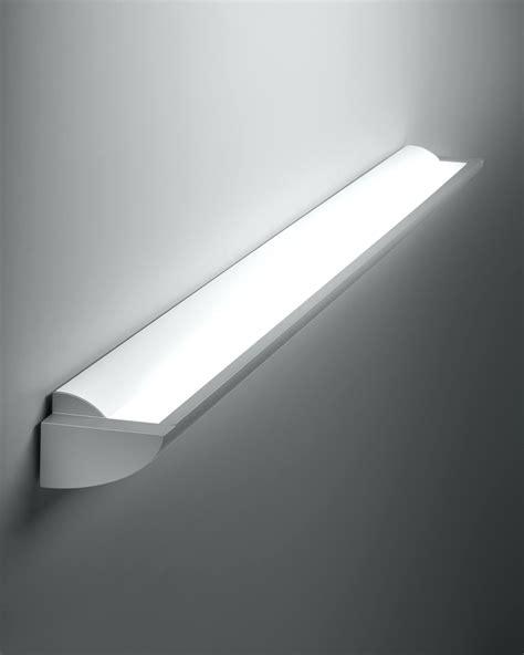 flexible led lighting lights wall mounted flexible led reading light mount plus