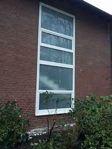 Fenster Für Treppenhaus : fenster aus kunststoff tischlerei brummert fensterbau ~ Michelbontemps.com Haus und Dekorationen