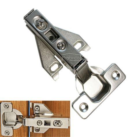 kitchen cabinet door hinges concealed 100 concealed face frame kitchen cabinet door hinges