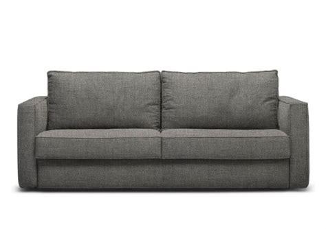 canapé lit très confortable outlet canapé lit très confortable berto shop