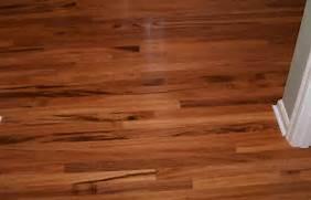 chic hardwood floors vs laminate floors ideas tile flooring laminate vs wood laminate flooring vs wood - Laminate Vs Wood Floors