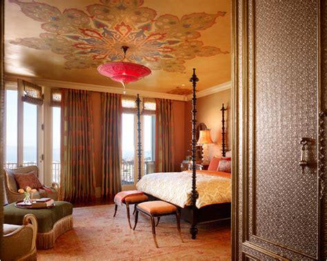 moroccan style bedroom design moroccan bedroom design ideas room design ideas