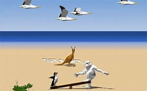 Jeux Yeti Sport : yeti sports 4 albatros overload jouez gratuitement yeti sports 4 albatros overload sur ~ Medecine-chirurgie-esthetiques.com Avis de Voitures