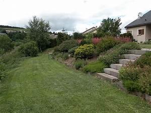 gite les 1000 fleurs gite de groupe haute loire 15 couchages With maison toit de chaume 12 photos du chambon sur lignon