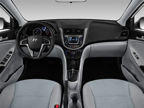 image  hyundai accent se hatchback automatic dashboard size    type gif posted