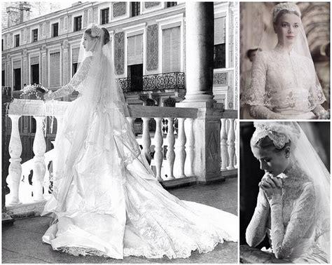 neiman dresses for weddings grace brautkleid