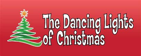 the dancing lights of christmas nashville tn 2017 nashville holiday events guide