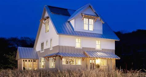 impressive modular farmhouse  floor planjpg