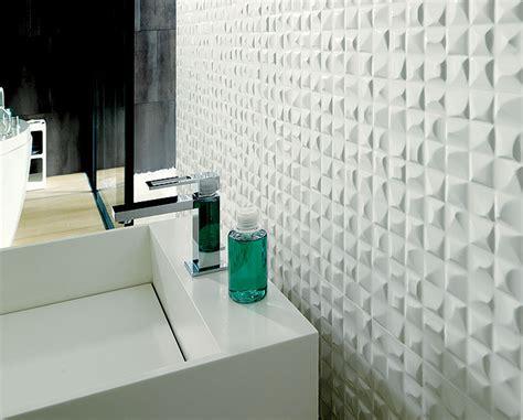porcelanosa tiles tile flooring westside tile  stone