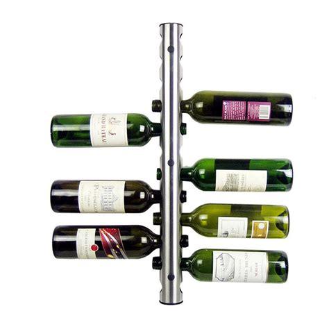 rustic wine rack rustic wine shelf wine rackwall vertical wall mounted wine rack wine rack wall mount wine