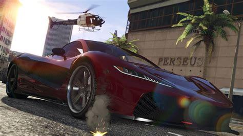 gta    guns cars  gear  week gamespot