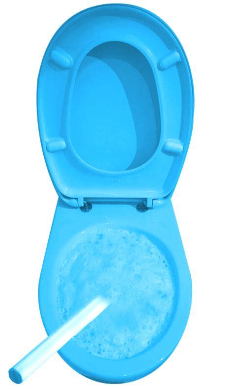 Spülmaschine Verstopft Hausmittel by Toilette Verstopft Was Tun Hausmittel Toilette Verstopft