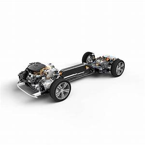 T5 And T8 Twin-engine  How Does It Work