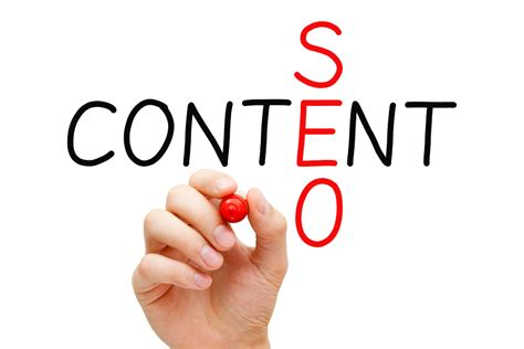 Seo Content Writing by Content Writing For Nonprofits Savvy Writer