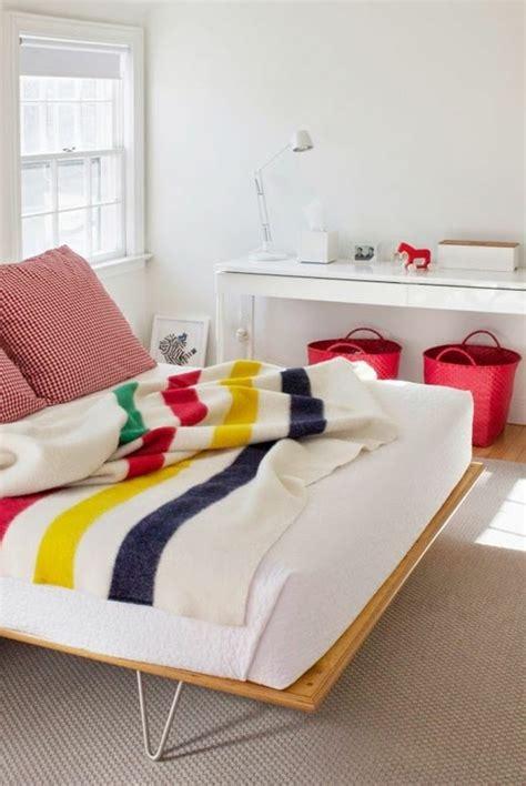 chambre a deux lits le meilleur modèle de votre lit adulte design chic