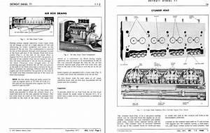 Detroit Diesel 71 Series Manual Pdf