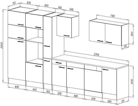 Ikea Keuken Kast Afmeting keuken afmetingen atumre