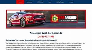 Wir Kaufen Dein Auto Mannheim : autoankauf mannheim wir kaufen alle kraftfahrzeuge an seien sie pkws busse lkws transporter ~ A.2002-acura-tl-radio.info Haus und Dekorationen