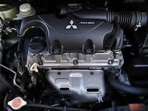 U0424 U0430 U0439 U043b 2003 Mitsubishi Colt 4g19 Engine 1 Jpg  U2014  U0412 U0438 U043a U0438 U043f U0435 U0434 U0438 U044f