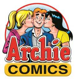 wedding books comic icon archie to come back with a news
