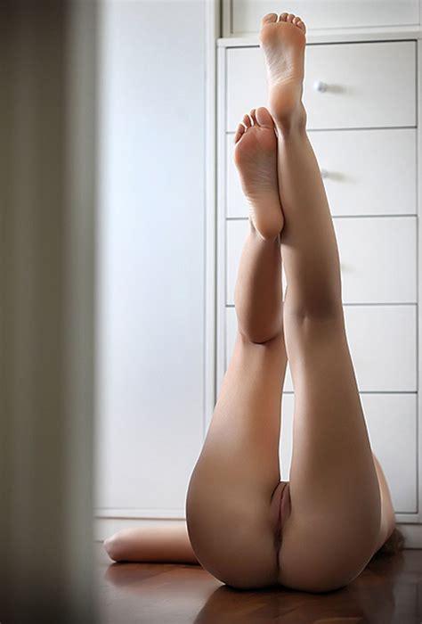 Legs Up Porn Pic Eporner