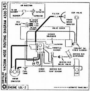 1983 Dodge Ram Wiring Diagram : repair guides vacuum diagrams vacuum diagrams ~ A.2002-acura-tl-radio.info Haus und Dekorationen