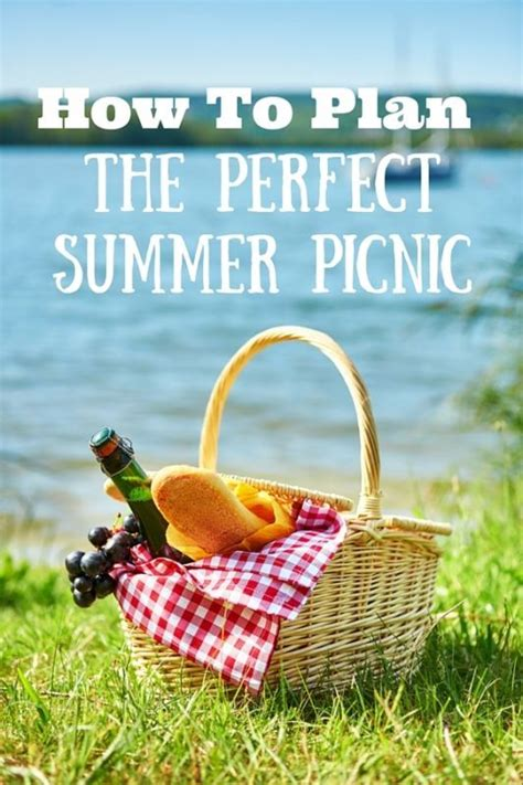 summer picnics 17 best images about gotta love a picnic on pinterest summer picnic romantic picnics and