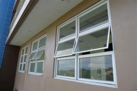 awning window society glass gabriel builders