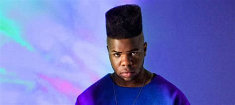 6 Little-known Facts About Mnek As He Drops New 6-track Ep