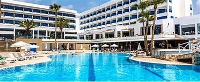 Inclusive Deposits Low Cyprus Getaway Value Added