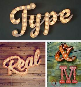25 best ideas about marquee letters on pinterest diy With red marquee letters hobby lobby