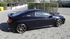 Toyota Celica T23 : 17 best images about toyota celica t23 idea on pinterest ~ Jslefanu.com Haus und Dekorationen