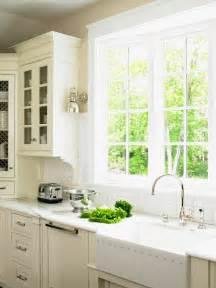 kitchen window ideas pictures kitchen window treatments ideas hgtv pictures tips hgtv