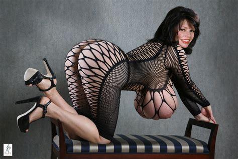 Watch Milena Velba Futanari Porn In Hd Fotos Daily Updates