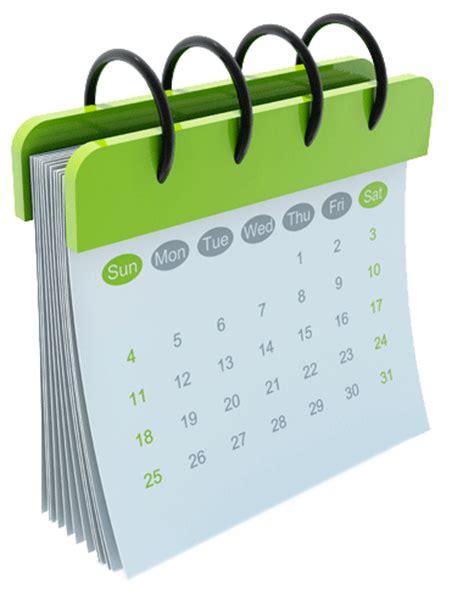 Calendario Sedute Di Laurea Unical by Calendario Prove Pet 2015 Settore Didattica
