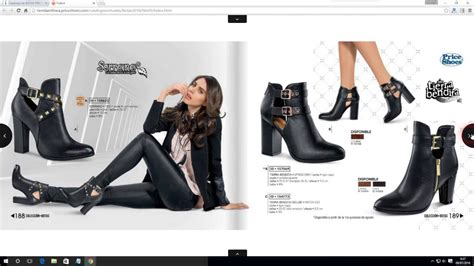 botas de moda price shoes 2016 2017