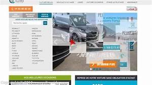 Avis Mandataire Auto : avis utilisateur mandataire elite auto youtube ~ Medecine-chirurgie-esthetiques.com Avis de Voitures